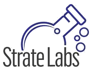Personalized Research Consultation - Strate Labs